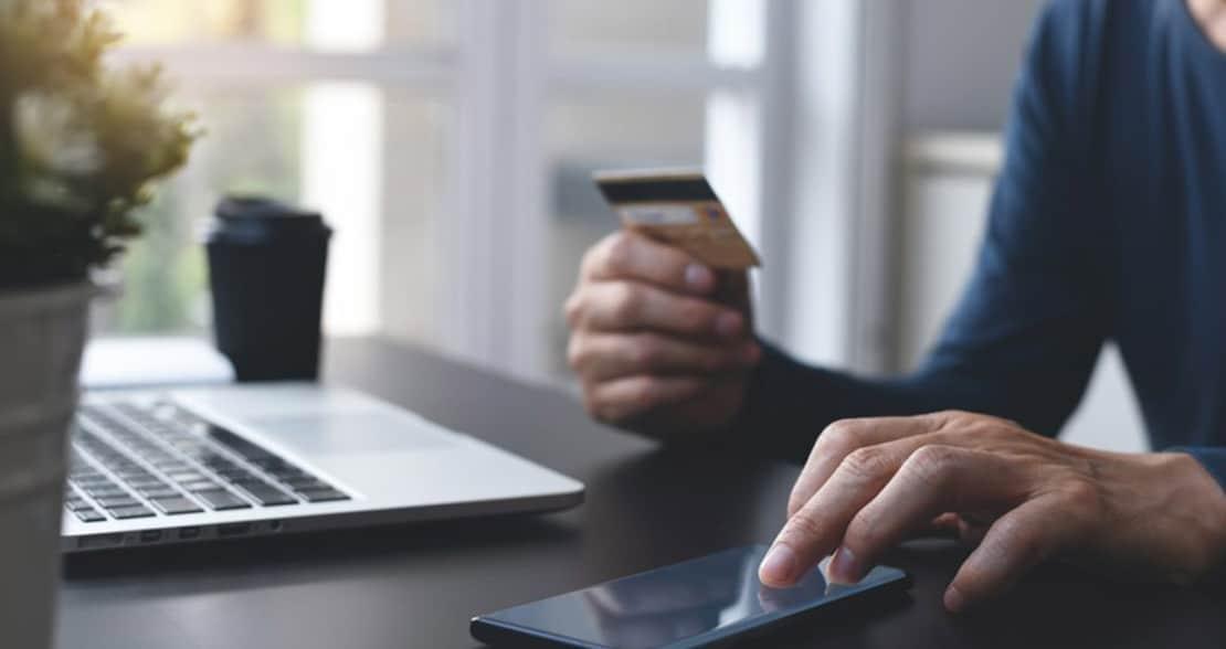 Ainda há despreparo na estratégia digital de bancos