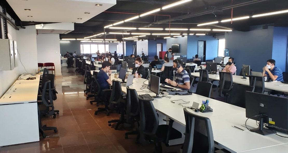 BC autoriza FitBank a operar como instituição de pagamento