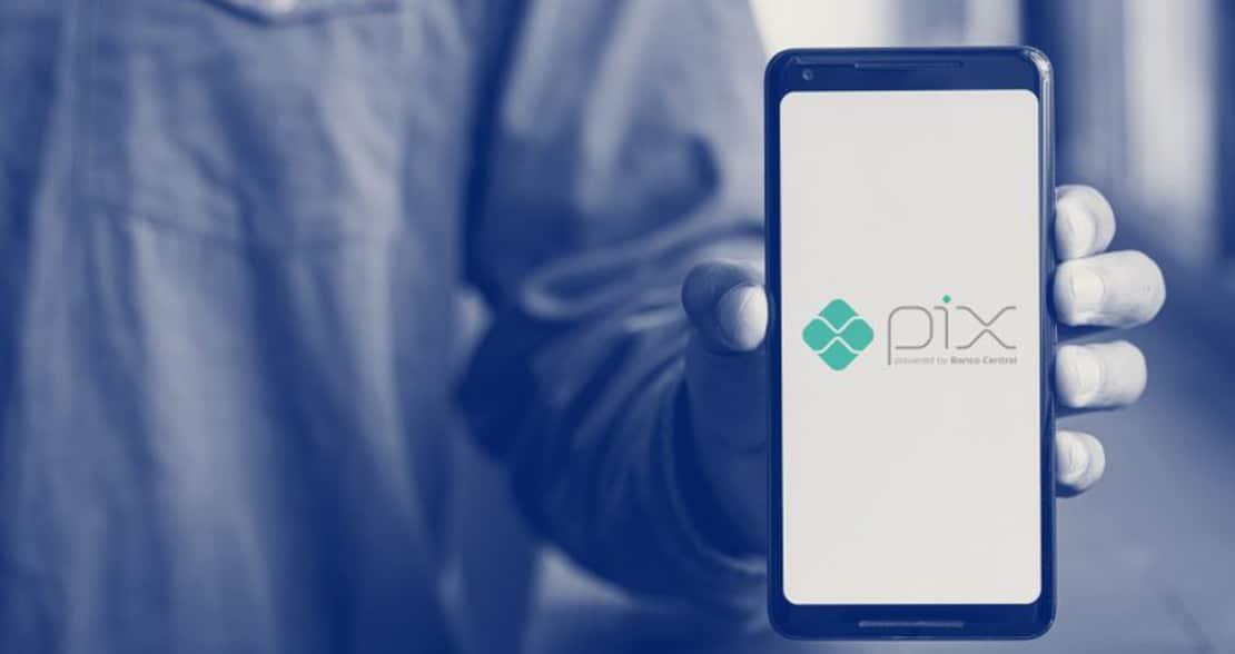 BC abre consulta pública para criar o Pix Saque e o Pix Troco