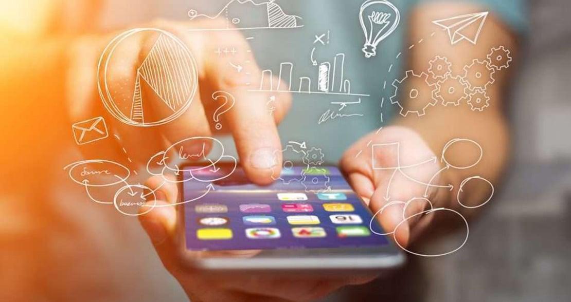 Fintechs e bancos digitais podem testar a satisfação dos clientes com seus apps