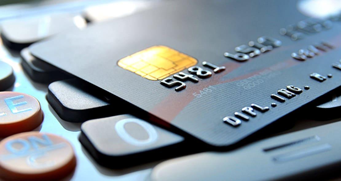 Fintech lança modelo white label para gestão de cartões