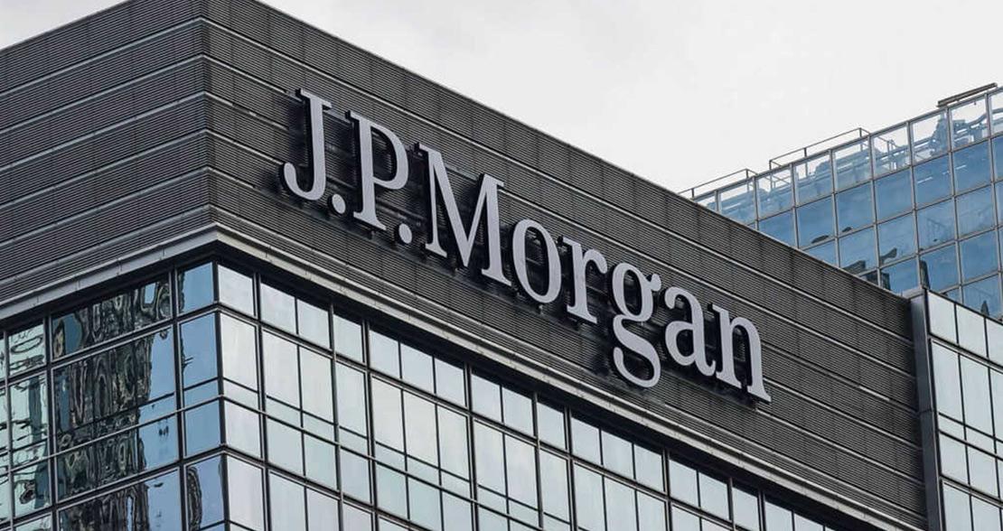 JP Morgan compra 40% do C6 Bank