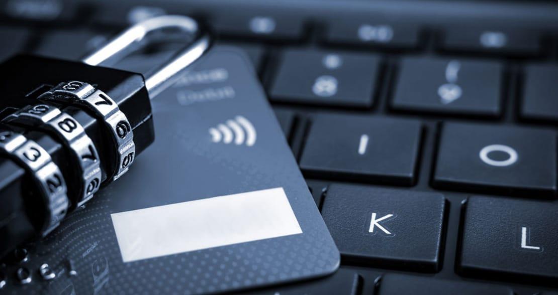 Estudo aponta pouca efetividade contra fraudes e fricção no login de apps de bancos e carteiras digitais