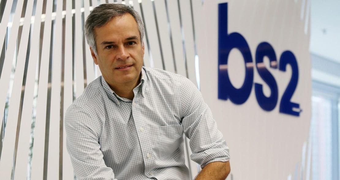 Banco BS2 compra a fintech WEEL