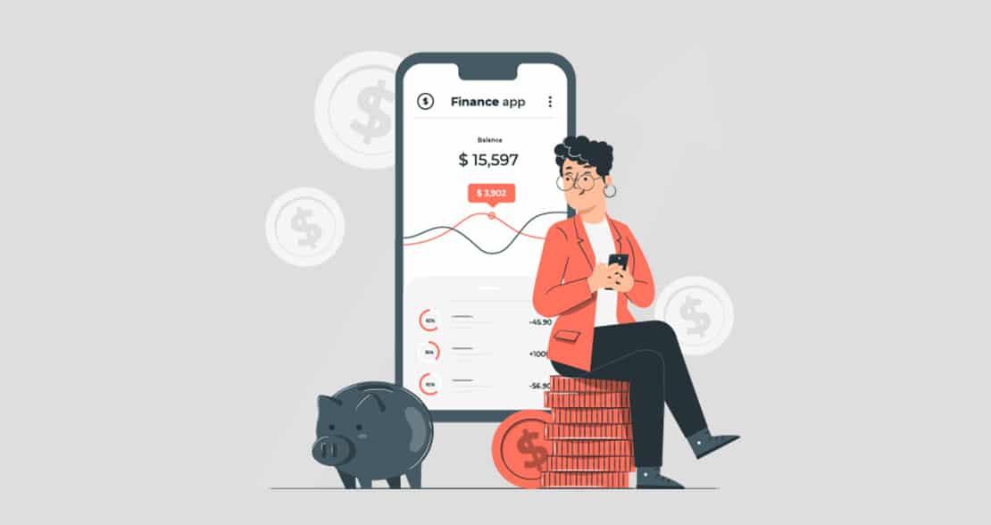 37% dos usuários não adere aos serviços financeiros ofertados por empresas de fora do setor