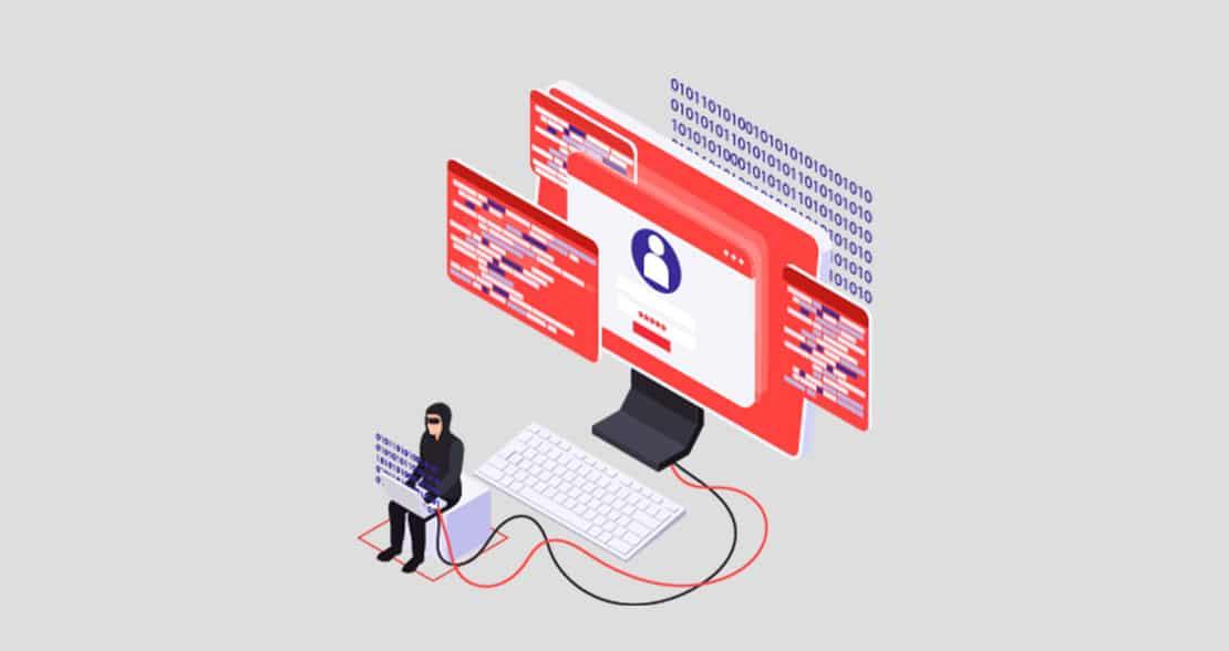 Cresce número de ataques cibernéticos aos sistemas de grandes empresas do varejo