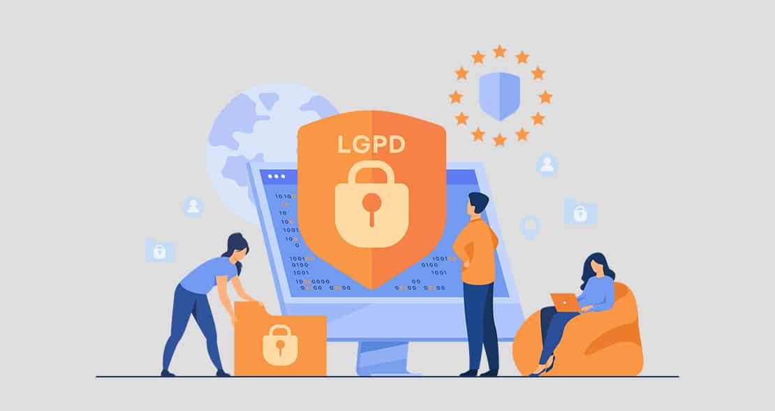 LGPD: órgão fiscalizador ainda não definiu parâmetros para penalidades