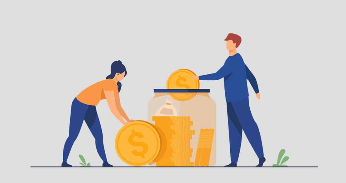 Prêmio Banking Transformation incentiva soluções de inclusão financeira